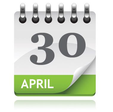 Nevezz még áprilisban!